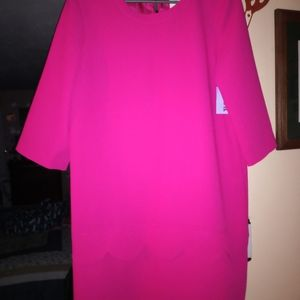 Brand New Kate Spade Dress